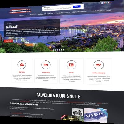Sauren_web_Pattaya_900_skew